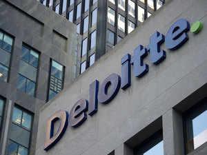 deloitte-agencies1