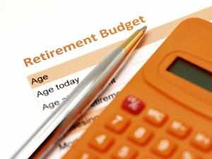 Mutual Funds Have Been Asking For A Pension Plan With An Exclusive Tax Deduction Long Time Some Fund Players Are Hopeful That The Government