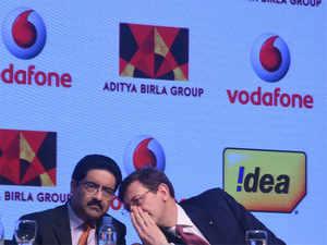 Idea-Vodafone-bccl