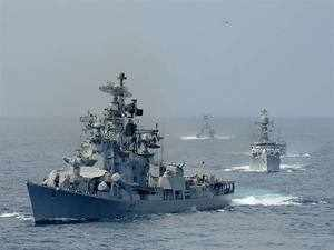 Navy-ships-bccl