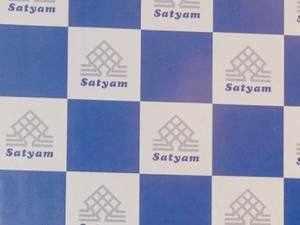 Satyam-bccl