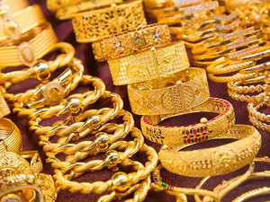 Curly Malabar Gold Has 197 Showrooms Of Which 90 Are In India And Other 107 Abroad
