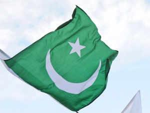 Pakistan-AP (2)