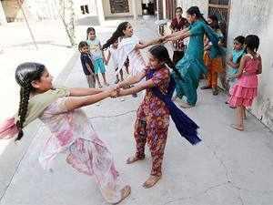Girls-haryana-bccl