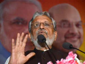 Sushil-Modi-bccl (3)