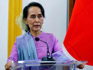Aung-San-Suu-Kyi.-Reuters