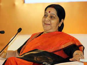 Sushma-Swaraj.-pti