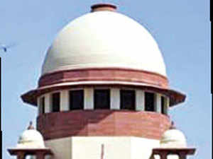 Judges close ranks with CJI, 'full court' meet likely next week