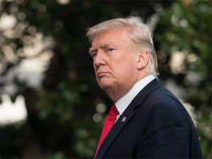 donald-trump-AFP7