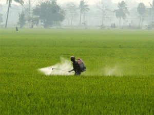 pesticide-BCCL