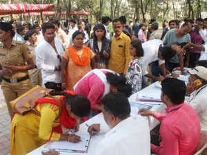 job-fair-BCCL