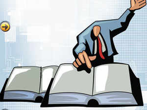 FDI norms tweak: Joint audits to boost Indian entities