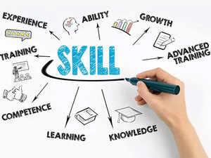skill-agencies