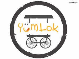 yumlok-website