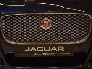 Jaguar-bccl