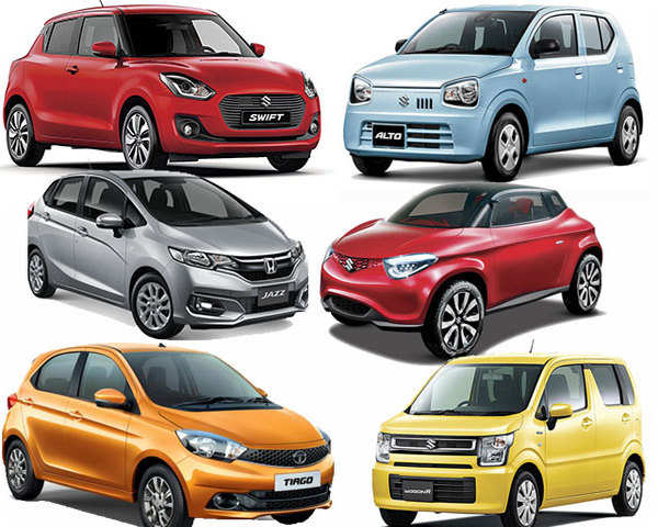 Hatchback Cars Meaning New Amp Used Car Reviews 2018