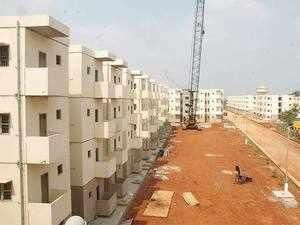Housing-bccl