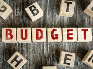 budget-2018-thinkstock