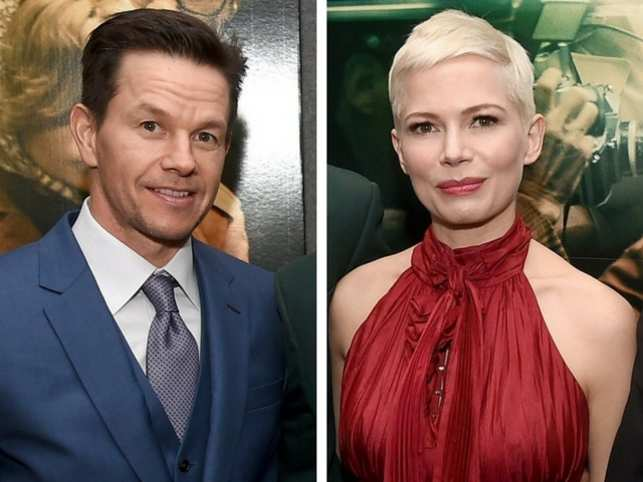£1.1m Mark Wahlberg gift a 'step towards equality'