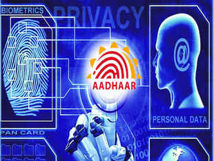Another security layer: UIDAI to roll-out face authentication for Aadhaar by July 1