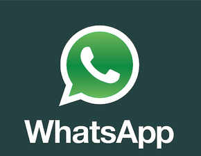 WhatsApp may soon allow users to stay away from spam messages