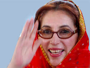 Benazir-Bhutto-BCCL