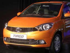 Tiago.-economic-times