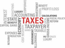 dividend distribution tax: Govt may abolish dividend