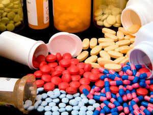 medicine.-Thinkstock