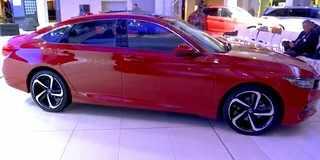 Honda Car India Videos Watch Honda Car India News Video