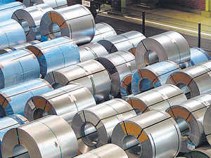 Budget 2018: Stainless steel industry seeks removal of import duty on raw materials