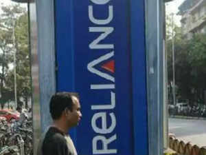 Watch: 'RCom 2.0' unveils GCX roadmap, to pump in $600 mn for new cable system