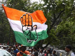 Congress-bccl (3)