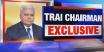 Aadhaar leak: TRAI chief backs Nilekani's 'orchestrated campaign' charge