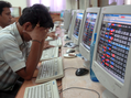 Smallcap, midcap stocks fall most since September, may correct further