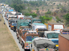 E-way Bill can be generated electronically