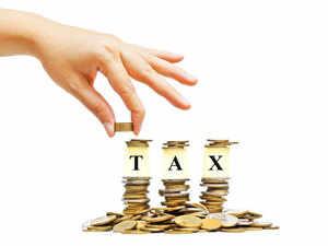 Tax-thinkstockThinkstock