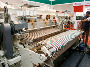 Textile industry: Textile body expresses concern over