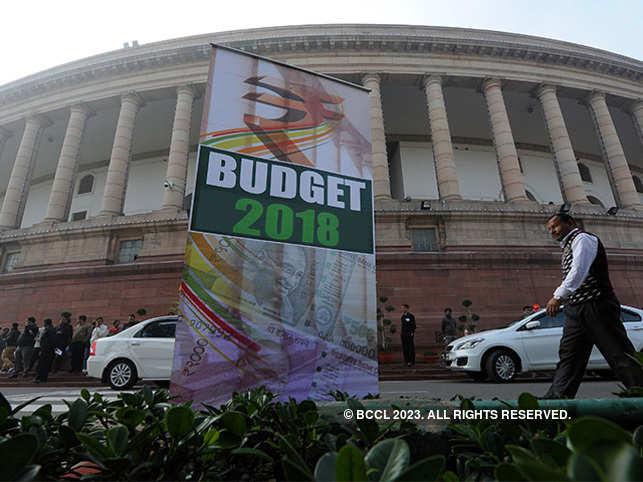 populist_budget