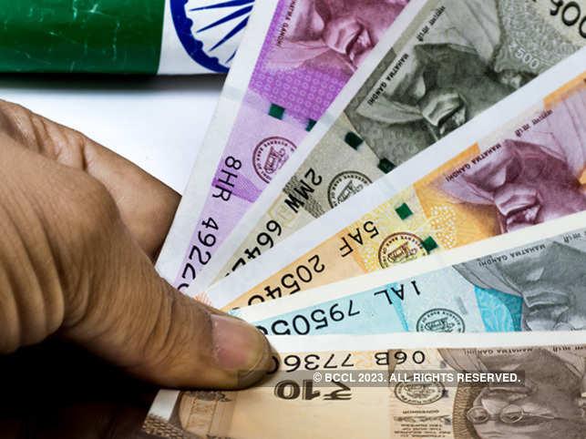 income_expenditure