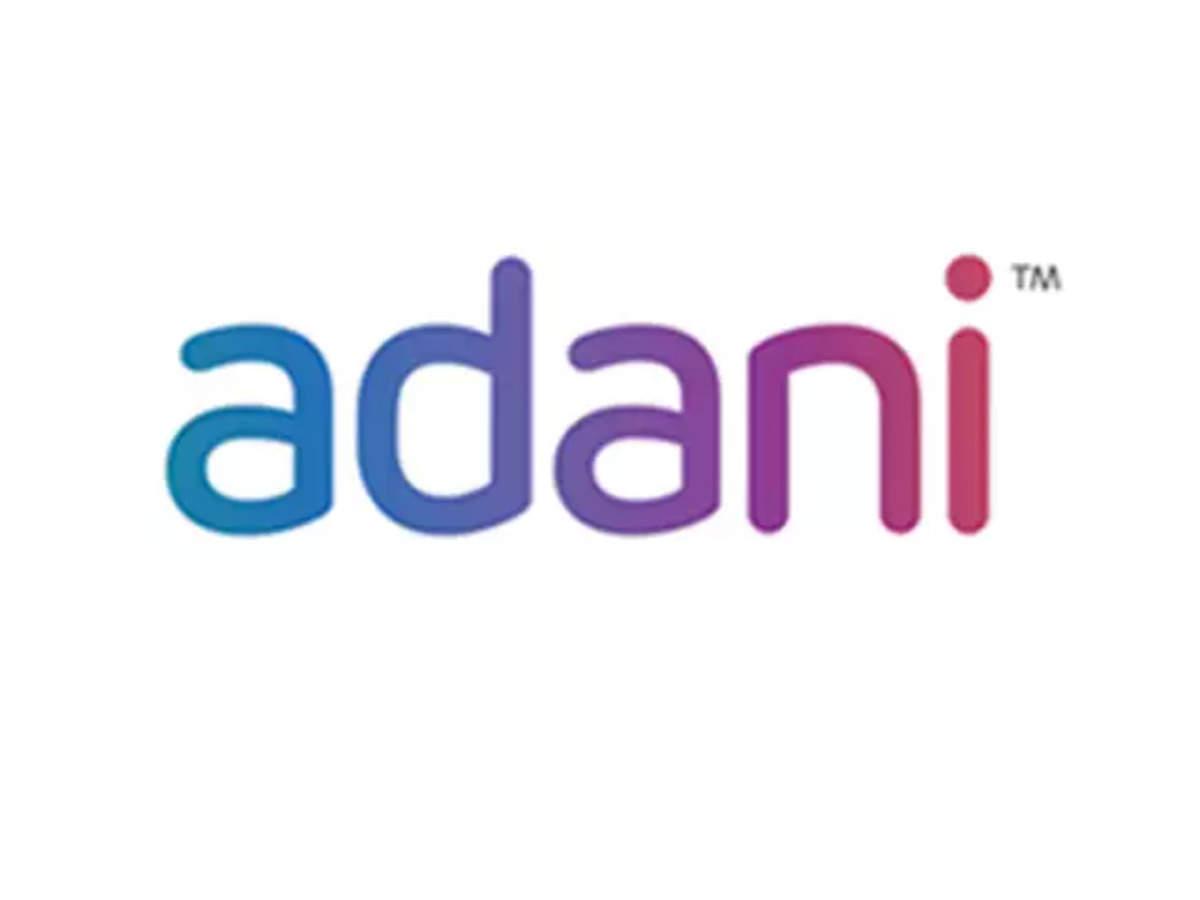848b13459ba Mundra Port: Adani group expressed interest to replicate Mundra Port ...