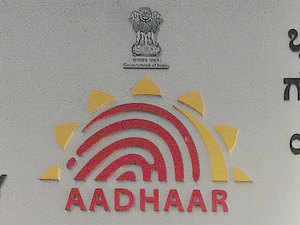 Strike down Aadhaar law: Opponents in Supreme Court