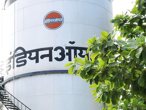 Indian Oil planning to enhance fuel trade with Bangladesh, Myanmar