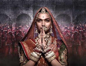 SC orders states to provide security for 'Padmaavat' screenings, says free speech cannot be kept at bay