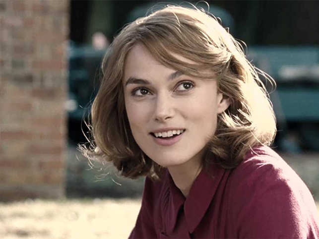Keira kinghtley pic 62
