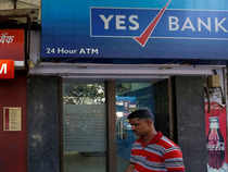 Watch: Yes Bank Q3 profit up 22 pct at Rs 1,076.9 crore