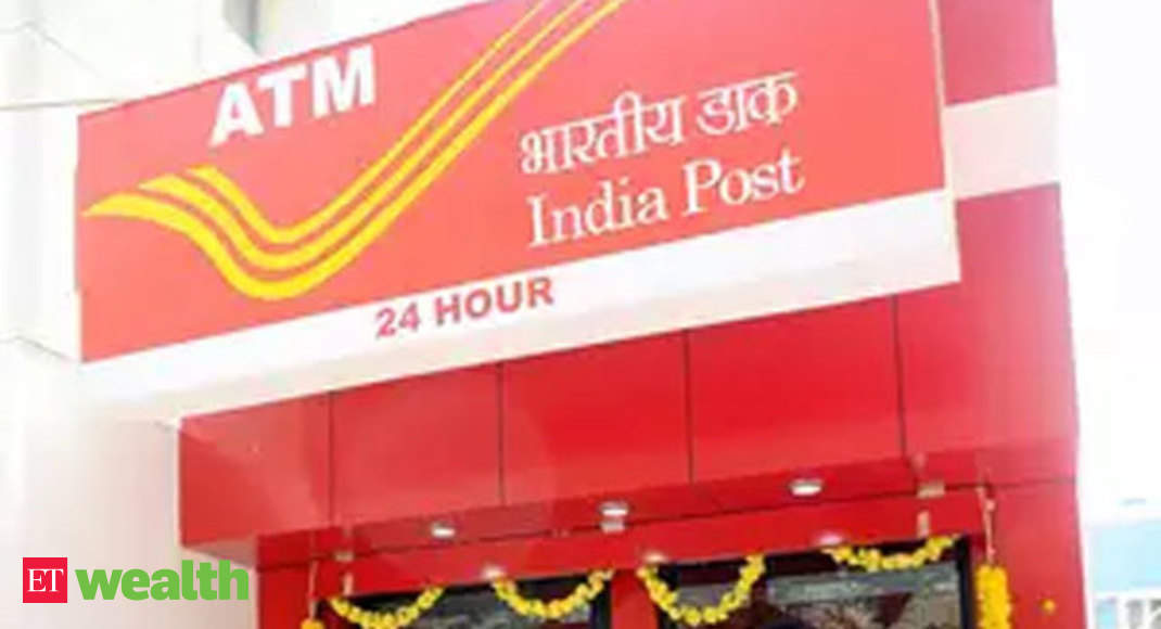 Post Office Post Office Savings Account Not Mandatory For Small