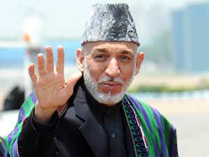 Hamid-Karzai-