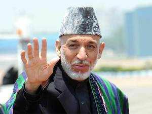 Hamid-Karzai-BCCL