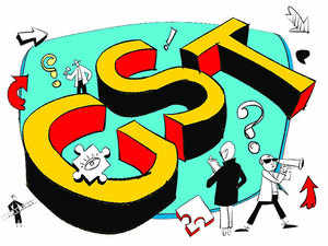 Gst Rates On Handicrafts Gst Council May Slash Rates On 29 Items To